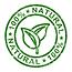 100% Natural.png