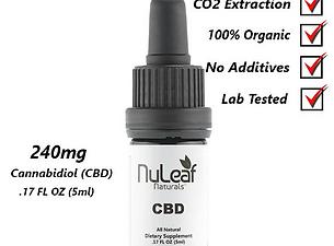 NuLeaf Naturals.png