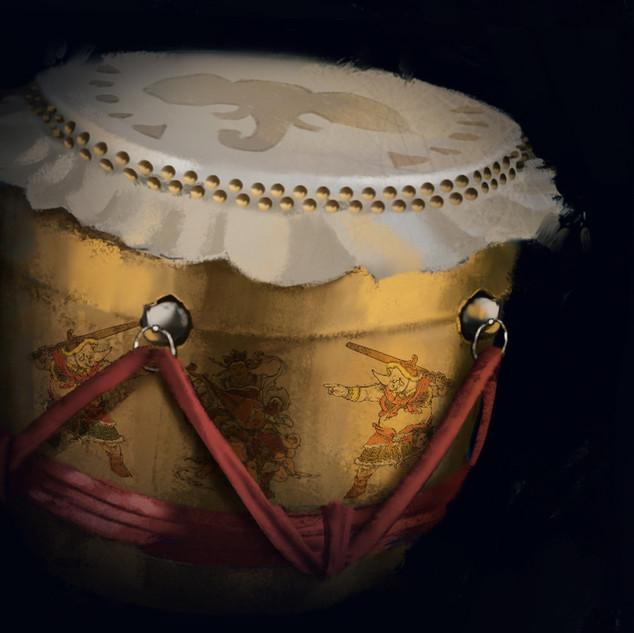 Emperor Drum of justice.jpg