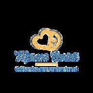 logo-transparente3.png