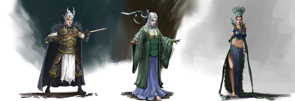 character design02.jpg