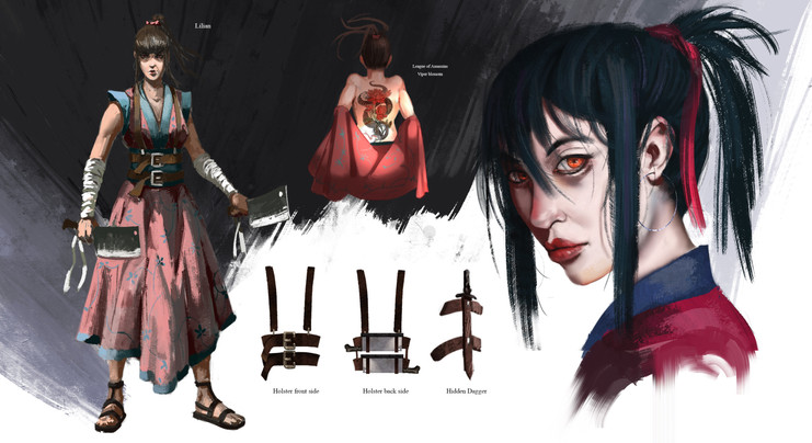 lilian character design.jpg