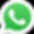 whatsapp-icone-7.png