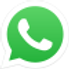 whatsapp-icone-7.png