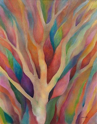 Tree of Life 7
