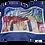 Thumbnail: Shabbat & Holidays