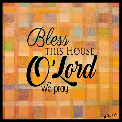 Bless this House 5