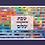 Thumbnail: Noah's Rainbow 3