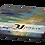 Thumbnail: Mediterranean Sunset Tray