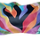 Thumbnail: Shabbat Rainbow
