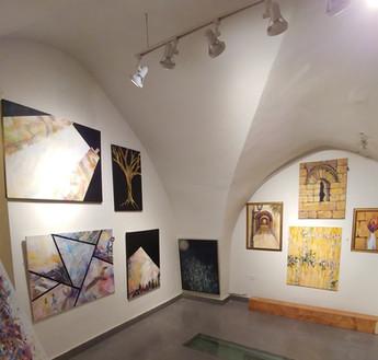 exhibit hkf (1).jpg