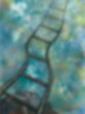 B_03_Jacobs Ladder.jpg