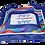 Thumbnail: Shabbat Shalom
