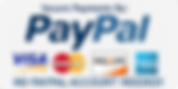 png-clipart-paypal-payment-credit-card-a