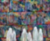 W_20 Joyful Prayer at the Kotel.jpg