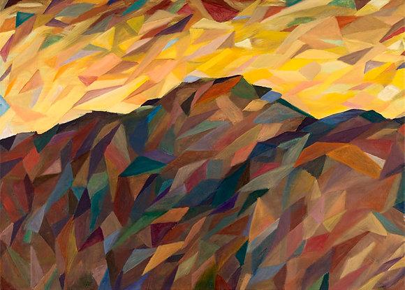 Mount Sinai 5