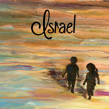 Israel  2