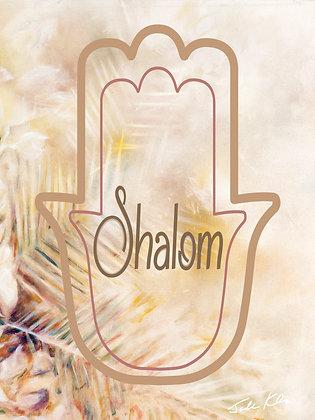 Hamsa Shalon English 2