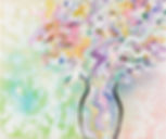 F_75 Flowers in Vase 2.jpg