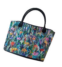 bag only vjpg.jpg