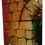 Thumbnail: Jerusalem Arch
