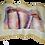 Thumbnail: Torah Scroll
