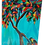 Thumbnail: Olive Tree