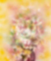 F_74 Flowers in Vase.jpg
