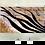 Thumbnail: Tallit Glass Challah Tray