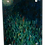Thumbnail: Exodus