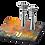 Thumbnail: Creation Tray
