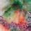Thumbnail: Mount Sinai