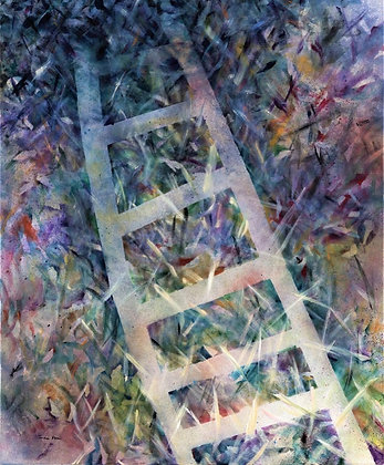 Jacob's Ladder 3