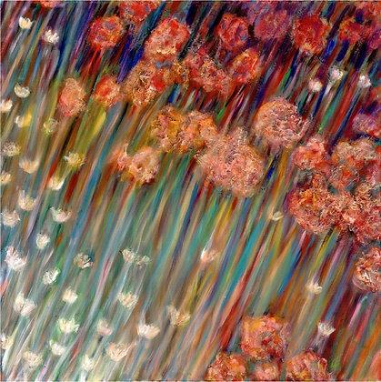 Field of Flowers 18