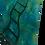 Thumbnail: Jacob's Ladder