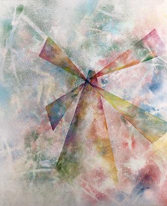 Motefiore Windmill