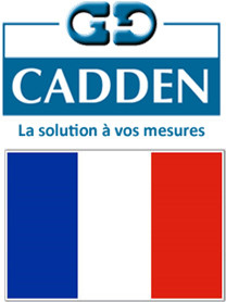 CADDEN Becomes BioSonics' Authorized Service Agency in Europe