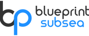 Blueprint Subsea logo