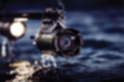 Rayfin Ultra 2.jpg