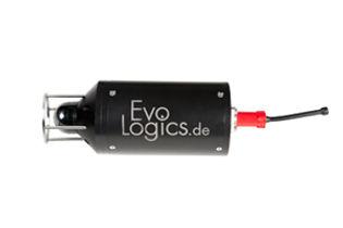 EvoLogics%20S2CR_42-65.jpg