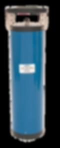 Ocean Sonics Submersible Battery Pack