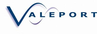 valeport-logo-400x140.jpg