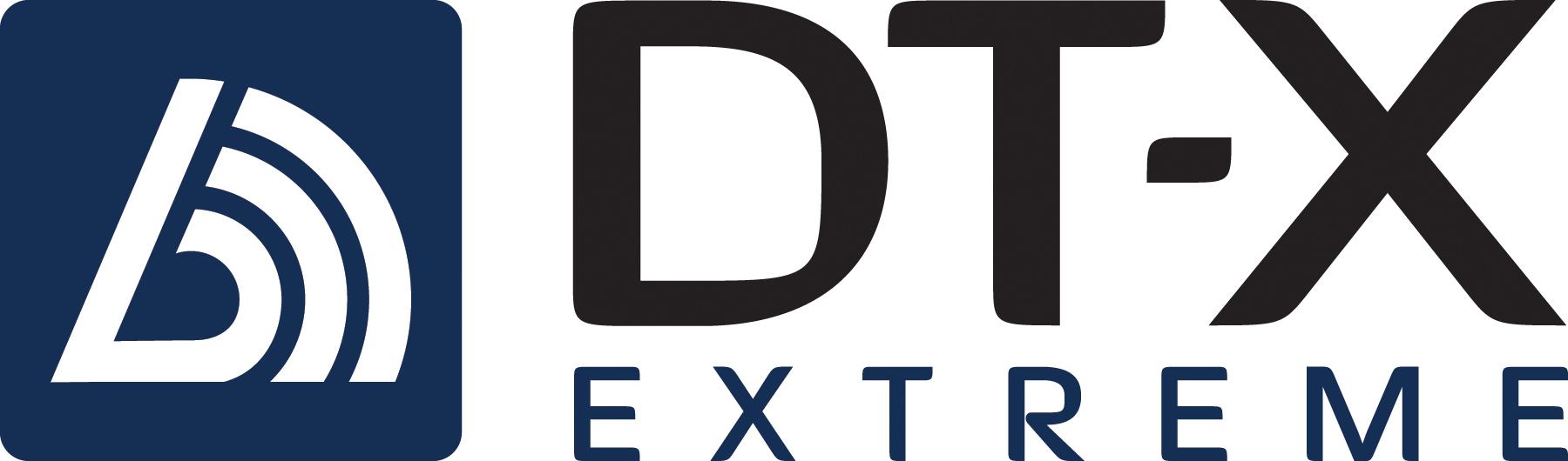 DT-X Extreme