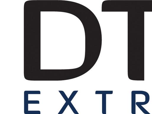 "BioSonics Major Product Release - ""Extreme"" Series Echosounders"