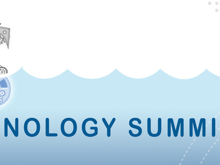 Connect with SUBSEA 20/20 at the 2017 PNW Tech Summit - Nov 6, 2017 at University of WA South Campus