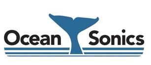 Ocean Sonics Logo.jpg