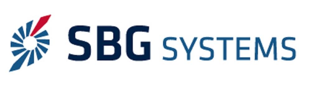SBG logo.png