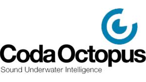 Coda Octopus Logo