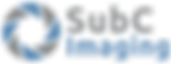 SubC Imaging Logo.png
