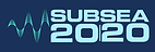 SUBSEA 20/20 logo, home page, quote, pricing on oceanograhic instruments, modems, hydrophones, sonar